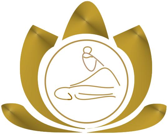 Massages thaï et bien-être à Villeneuve-Montreux