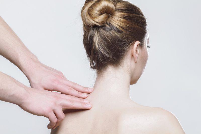 massage suisse montreux, lausanne, vevey