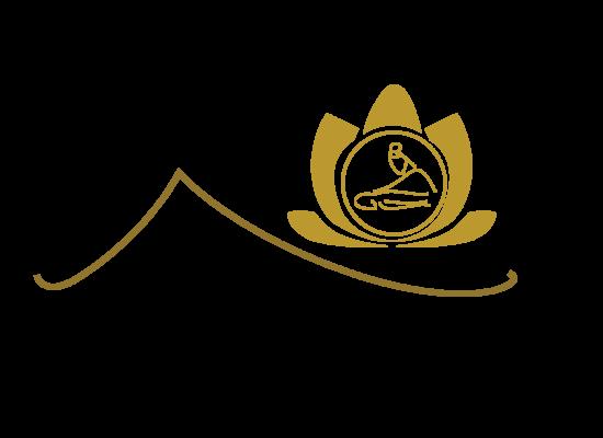 Logo massage villeneuve et montreux