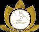 Logo_thamdii_massage_Suisse